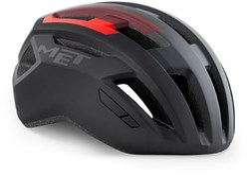 MET Allroad Road Helmet