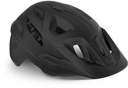 MET Echo MTB Cycling Helmet