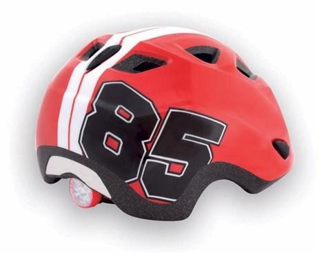 MET Genio Kids Cycling Helmet   Hjelme