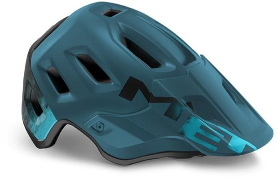 MET Roam MIPS MTB Cycling Helmet