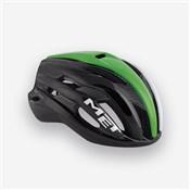 MET Trenta 3k Carbon Road Cycling Helmet