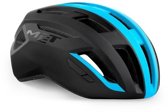 MET Vinci MIPS Road Helmet