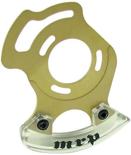 MRP XCG Triple Chain Device | Gear, krank og klinger > Tilbehør