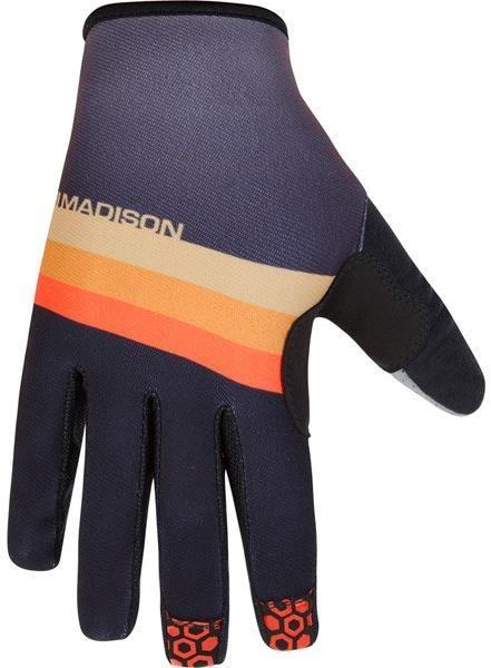 Madison Alpine Long Finger Gloves | Gloves