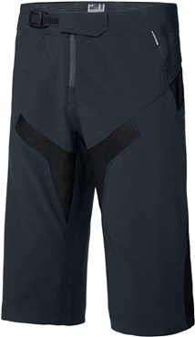 Madison Alpine Mens Shorts