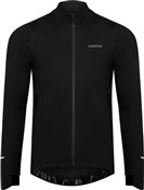 Madison Apex Mens Lightweight Softshell Jacket