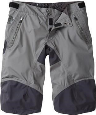 Madison DTE Waterproof Baggy Shorts | Trousers