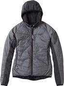 Madison DTE Womens Hybrid Jacket