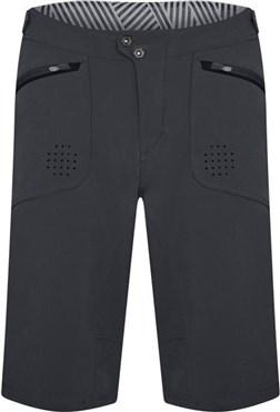 Madison Flux Baggy Shorts