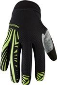 Madison Flux Long Finger Gloves