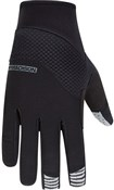 Madison Flux Long Finger Gloves