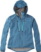 Madison Flux Super Light Waterproof Softshell Jacket