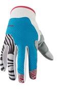 Madison Flux Womens Long Finger Gloves