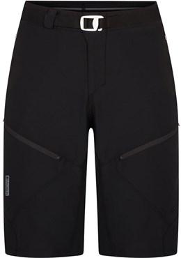 Madison Freewheel Trail Shorts