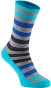 Madison Isoler Merino 3-Season Socks AW17