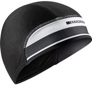 Madison Isoler Mesh Skullcap