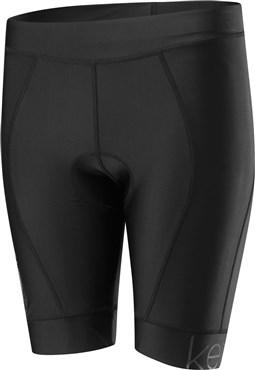 Madison Keirin Womens Shorts