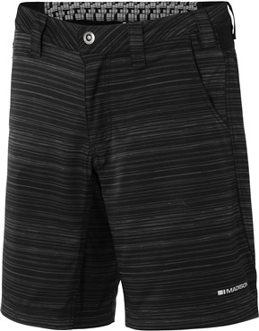Madison Leia Womens Shorts