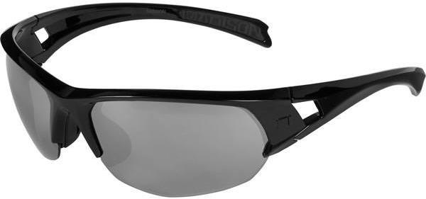 Madison Mission Glasses 3 Pack