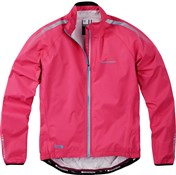 Madison Oslo Waterproof Womens Jacket
