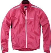 Madison Pac-it Showerproof Womens Jacket AW17