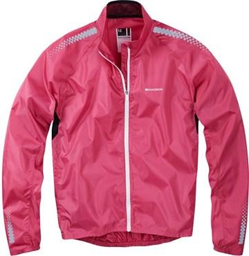 Madison Pac-it Showerproof Womens Jacket