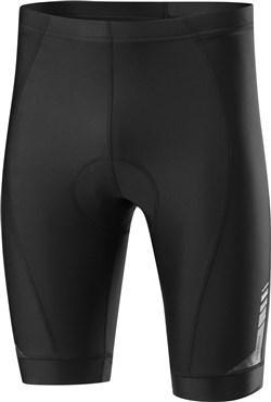 Madison Peloton Shorts | Trousers