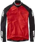 Madison Peloton Thermal Roubaix Long Sleeve Jersey