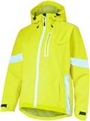 Madison Prima Womens Waterproof Jacket
