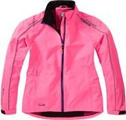 Madison Protec Waterproof Womens Jacket