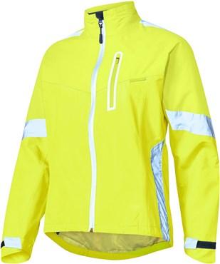 Madison Protec Womens Waterproof Jacket | Jakker