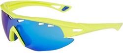 Madison Recon Glasses 3 Lens Pack