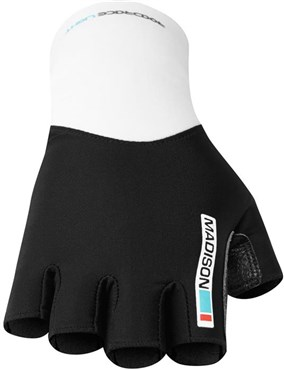 madison - RoadRace Aero Mitts