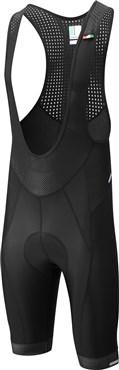 Madison RoadRace Apex Bib Shorts | Bukser