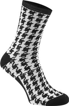 Madison RoadRace Apex Long Socks | Strømper