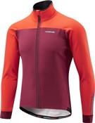 Madison RoadRace Apex Softshell Jacket