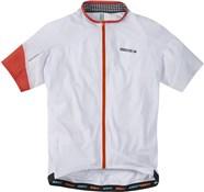 Madison RoadRace Light Short Sleeve Jersey