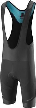 Madison RoadRace Optimus Bib Shorts | Bukser
