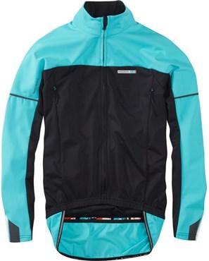 Madison RoadRace Optimus Long Sleeve Thermal Jersey AW17
