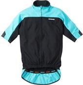 Madison RoadRace Optimus Thermal Short Sleeve Jersey AW17