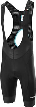 Madison RoadRace Premio Bib Shorts | Bukser