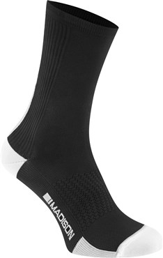 Madison RoadRace Premio Extra Long Socks