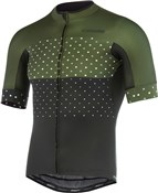 Madison Roadrace Apex Mens Short Sleeve Jersey