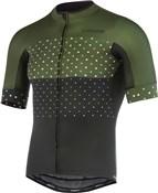 Madison Roadrace Apex  Short Sleeve Jersey