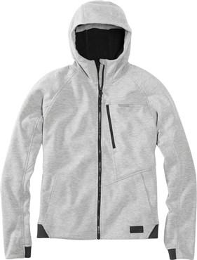 Madison Roam Softshell Jacket | Jakker