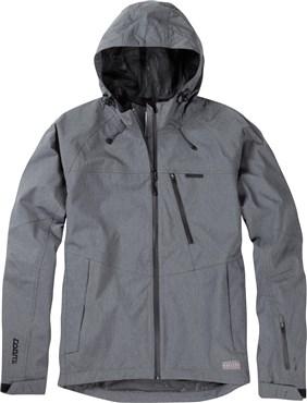 Madison Roam Waterproof Jacket