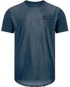 Madison Roam short sleeve jersey
