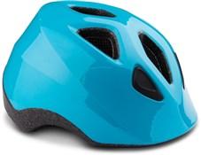 Madison Scoot Kids Helmet 2018
