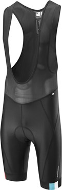Madison Sportive Bib Shorts AW17