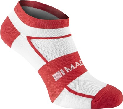 Madison Sportive Low Socks